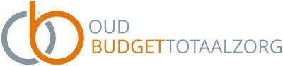 Oud Budgettotaalzorg